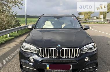 BMW X5 M 2014 в Славянске