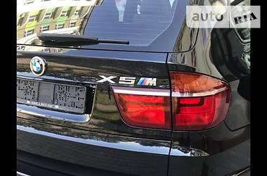 BMW X5 2011 в Ивано-Франковске