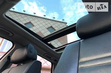 BMW X5 2010 в Одессе