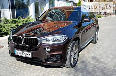 BMW X5 2013 в Мариуполе