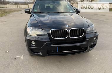 BMW X5 2010 в Умані