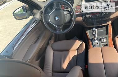 BMW X5 2011 в Коломиї