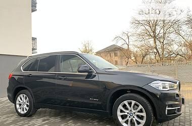 BMW X5 2015 в Коломые