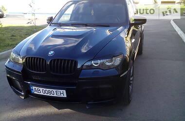 BMW X5 2011 в Виннице