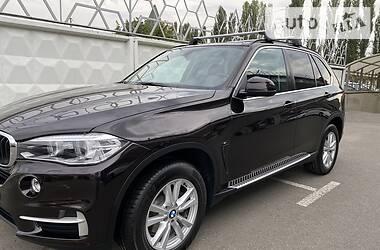 BMW X5 2016 в Борисполе