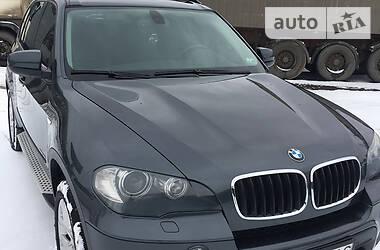 BMW X5 2011 в Червонограде