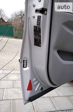 BMW X5 2005 в Славуті