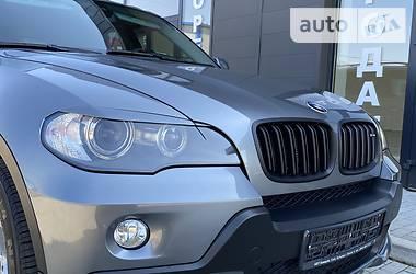 BMW X5 2007 в Мукачево