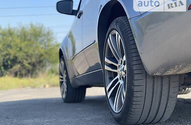 Внедорожник / Кроссовер BMW X5 2013 в Черкассах