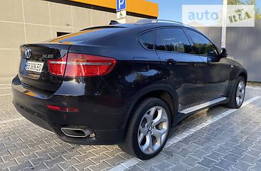 BMW X6 2012 в Сумах