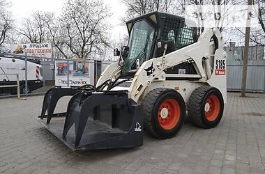 Bobcat S185 2007 в Луцке