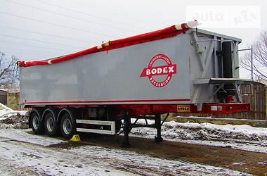 Bodex KIS V44 2005