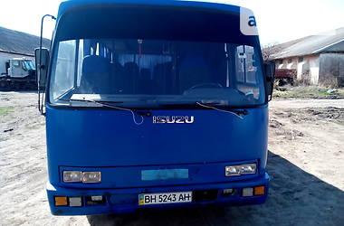 Богдан А-091 2003 в Одесі