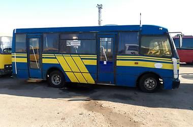 Богдан А-091 2002 в Одесі