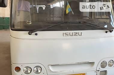 Туристический / Междугородний автобус Богдан А-09202 2016 в Монастырище