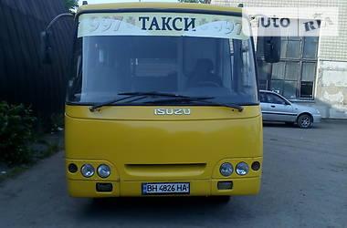 Богдан А-092 2005 в Одесі