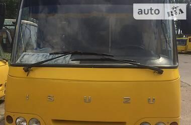 Богдан А-092 2005 в Херсоне