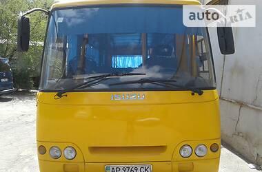 Богдан А-092 2005 в Запорожье