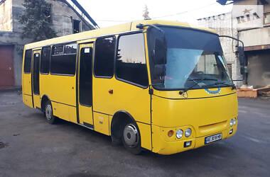 Богдан А-092 2005 в Днепре