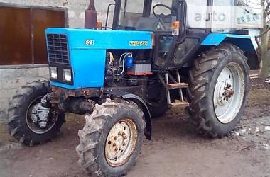 Borex ( БОРЭКС*) 2101 2001 в Козельце