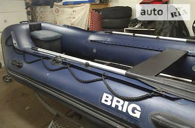 BRIG B380 2013 в Запоріжжі