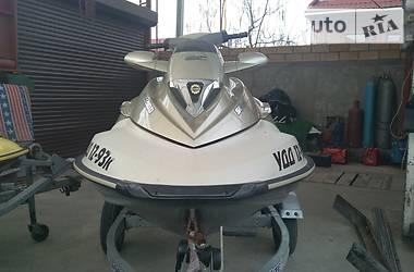BRP GTX  2003