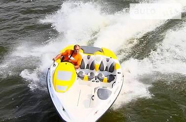 BRP Speedster 2005 в Запорожье