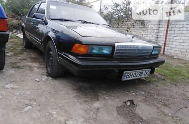 Buick Century 1990 в Одессе