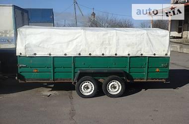 БЗП 7-02 2010 в Бердичеве
