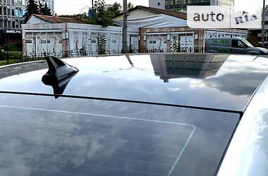 Cadillac ATS 2014 в Києві