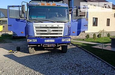 CAMC 3250 2008 в Виннице