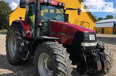 Трактор сельскохозяйственный Case IH MX 1999 в Луцке