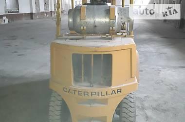 Caterpillar 160  2003