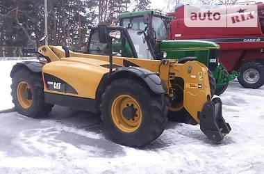 Caterpillar 330  2007