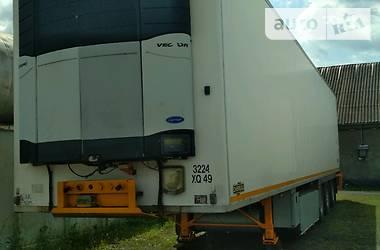 Chereau C 381 2000 в Вінниці