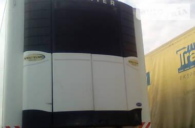 Chereau C 381 2003 в Виннице