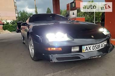 Chevrolet Camaro 1996 в Харькове