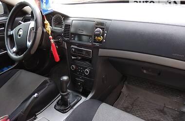Седан Chevrolet Epica 2009 в Тернополі