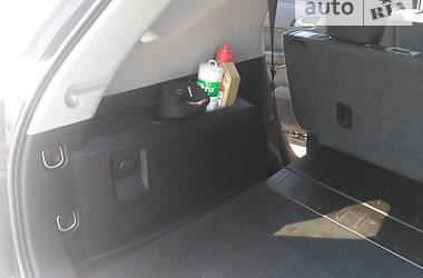 Внедорожник / Кроссовер Chevrolet Equinox 2013 в Буче