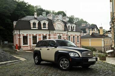 Chevrolet HHR 2010 в Киеве
