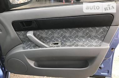 Chevrolet Lacetti 2005 в Кривом Роге