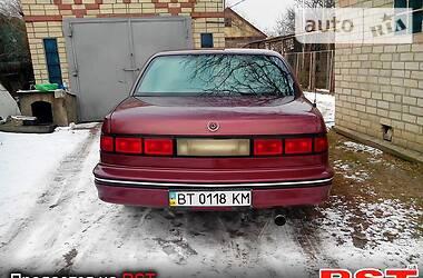 Chevrolet Lumina 1993 в Херсоне