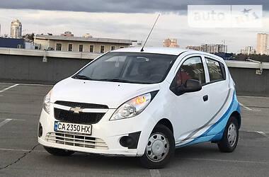 Chevrolet Spark 2012 в Києві
