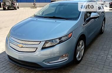 Chevrolet Volt 2013 в Одессе