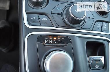 Седан Chrysler 200 2015 в Запоріжжі