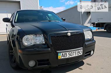 Chrysler 300 C 2005 в Киеве