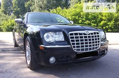 Chrysler 300 C 2006 в Чернигове