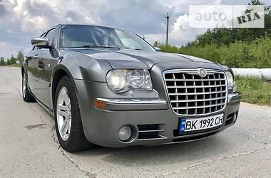 Chrysler 300 C 2005 в Ровно