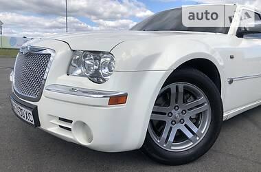 Chrysler 300 С 2006 в Києві