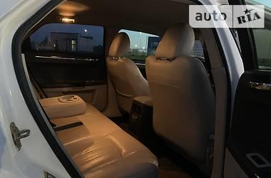 Chrysler 300 C 2005 в Коломые